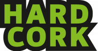 HC-surf-Logo2018-rgb